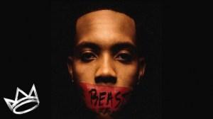Instrumental: G Herbo - Rap God (Instrumental)